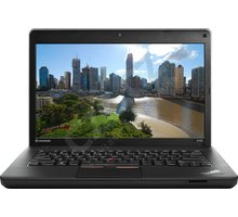 Lenovo ThinkPad Edge E430, černá