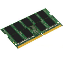Kingston 8GB DDR4 2400 SO-DIMM