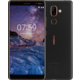 Nokia 7 Plus, černá