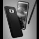 Spigen Liquid Air pro Samsung Galaxy S8+, black