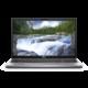 Dell Latitude 15 (5510), šedá Servisní pohotovost – vylepšený servis PC a NTB ZDARMA