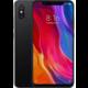 Xiaomi Mi 8, 6GB/64GB, černá  + Káva Colombia Supremo, 1000g v hodnotě 350 Kč + Xiaomi Redmi Go, 1GB/8GB, černá