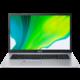 Acer Aspire 5 (A517-52G), stříbrná