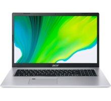 Acer Aspire 5 (A517-52-57C9), stříbrná - NX.A5CEC.002
