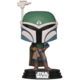 Figurka Funko POP! Star Wars Mandalorian - Covert Mandalorian