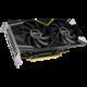 ASRock Radeon RX 5500 XT Challenger D 8G OC, 8GB GDDR6  + 2hry ZDARMA