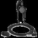 Sennheiser MX 170, černá