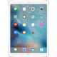APPLE iPad Pro, 128GB, Wi-Fi, zlatá