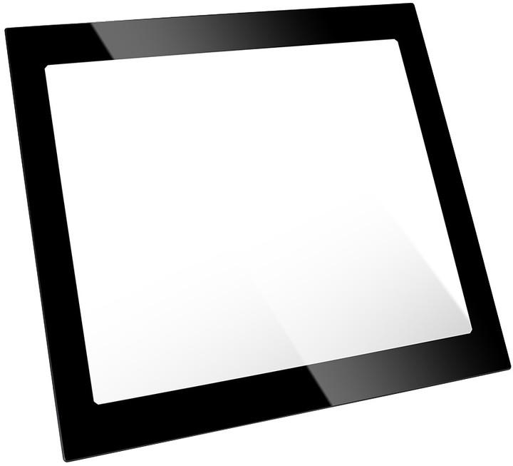 Fractal Design Window Side Panel TG R5, černý