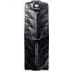 Acer Predator G1 (AG1-710), černá