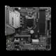 MSI B365M MORTAR - Intel B365