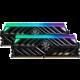 ADATA XPG SPECTRIX D41 16GB (2x8GB) DDR4 3200 CL16, wolframová