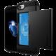 Spigen Slim Armor CS pro iPhone 7/8, black