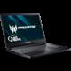 Acer Predator Triton 300 (PT315-52-70YT), černá Garance bleskového servisu s Acerem + Servisní pohotovost – vylepšený servis PC a NTB ZDARMA + O2 TV Sport Pack na 3 měsíce (max. 1x na objednávku)