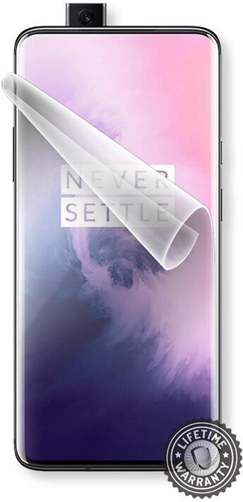 Screenshield fólie na displej pro OnePlus 7 Pro