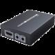 PremiumCord HDMI HDbaseT extender Ultra HD 4k x 2k na 70m přes Cat5e/Cat6