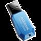 ADATA UV100 32GB modrá