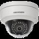 Hikvision DS-2CD2142FWD-IWS (2.8mm)  + Voucher až na 3 měsíce HBO GO jako dárek (max 1 ks na objednávku)