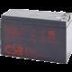 Eaton náhradní baterie pro UPS 12V/7Ah
