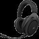 Corsair HS70 Wireless, černá