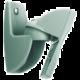 Vogel´s VLB 500 držák pro repro do 5kg, stříbrný