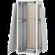 Triton RZA-45-A88-CAX-A1, 45U, 800x900