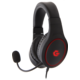 CZC.Gaming Phoenix, herní sluchátka