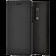 Nokia Slim Flip Case CP-302 for Nokia 5, černá
