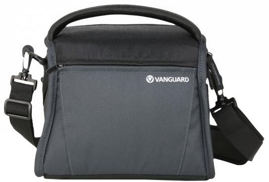 Vanguard fotobrašna VESTA Start 21