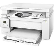 HP LaserJet Pro M130a Prodloužení záruky po registraci + O2 TV Sport Pack na 3 měsíce (max. 1x na objednávku)