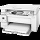 HP LaserJet Pro M130a  + Káva Colombia Supremo, 500g v hodnotě 200 Kč