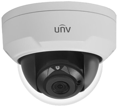 Uniview IPC322SR3-DUVPF40-C