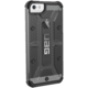 UAG composite case Ash - iPhone 5s/SE