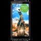 Evolveo StrongPhone G7 3GB/32GB, černá  + DIGI TV s více než 100 programy na 1 měsíc zdarma