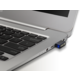 ASUS USB-AC53 nano Wi-Fi USB adapter