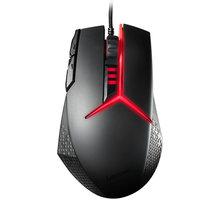 Lenovo Y Gaming Precision