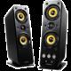 Creative Labs Gigaworks T40 Series II  + Voucher až na 3 měsíce HBO GO jako dárek (max 1 ks na objednávku)