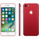 Apple iPhone 7 (PRODUCT)RED 256GB, červená