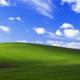 Zdrojový kód Windows XP unikl na internet. Je to bezpečnostní riziko