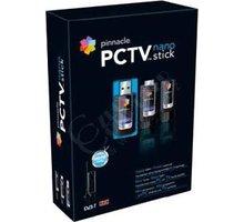 Pinnacle PCTV Nano Stick 73e