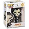 Funko POP! Overwatch - Reaper (Wraith)