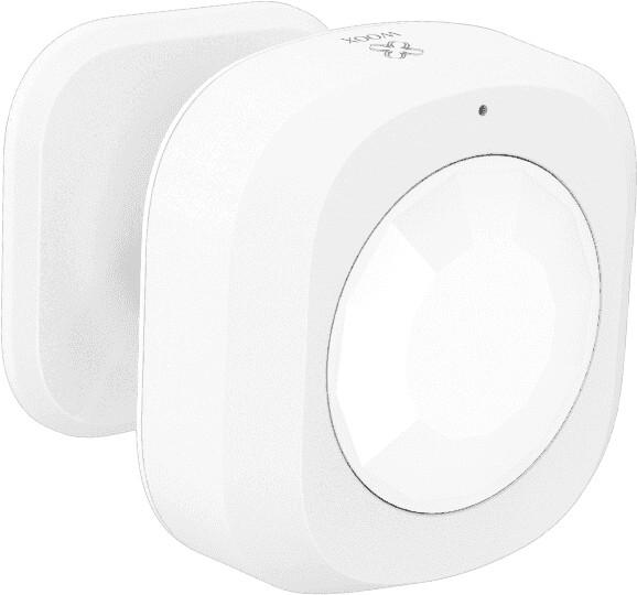 WOOX Chytrý pohybový senzor R7046