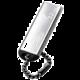 Silicon Power Touch 830 32GB, stříbrná