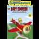 Komiks Bart Simpson: Sebe-propagátor, 9/2017