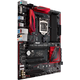 ASUS B150 PRO GAMING/AURA - Intel B150