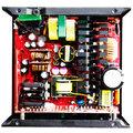 Cooler Master Vanquard - 650W