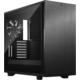 Fractal Design Define 7 Black TG Dark Tint
