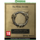 The Elder Scrolls Online - Gold Edition (Xbox ONE)