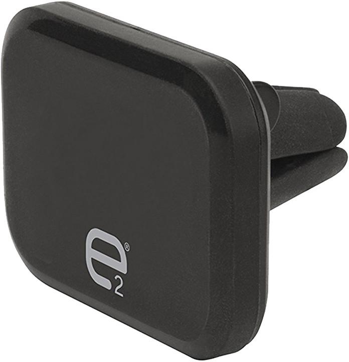 Scosche e2 Vent magnetický držák do otvoru ventilace
