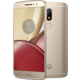 Lenovo Moto M - 32GB, LTE, DualSim, zlatá
